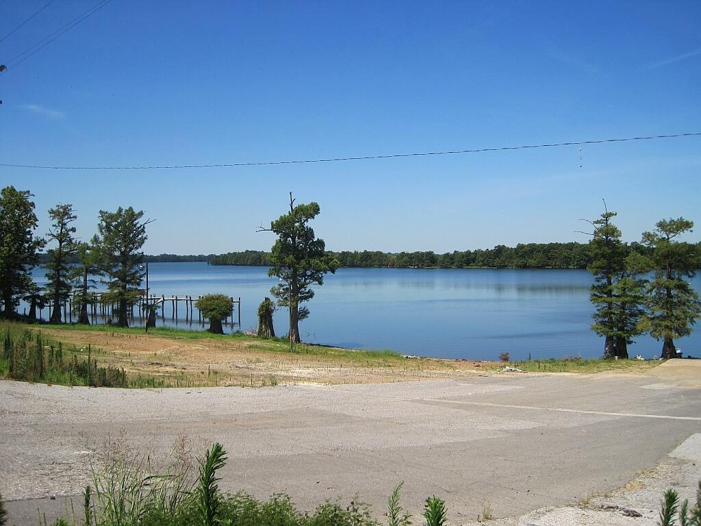 LSS Mississippi -Horn-Lake-MS