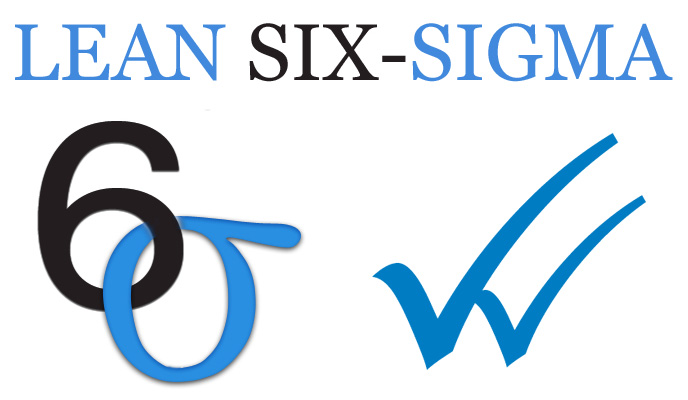 LSS Mississippi-What is Lean Six Sigma