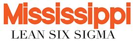 Mississippi_LSS-logo